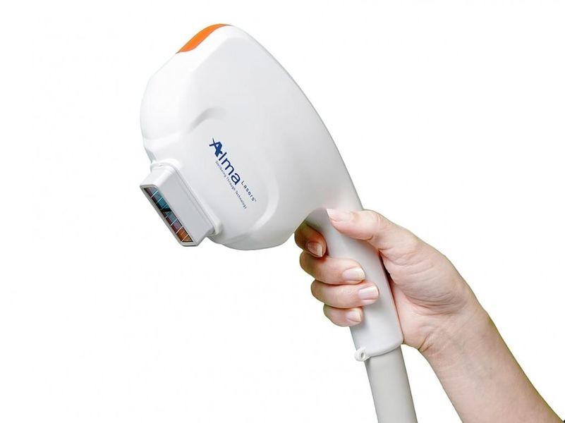 Термолифтинг рук